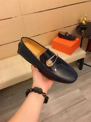 Versace - Shoe #VSS1094