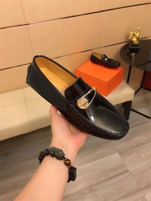 Versace - Shoe #VSS1095