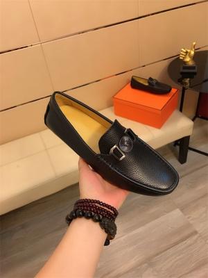 Versace - Shoe #VSS1096