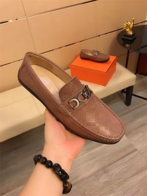Versace - Shoe #VSS1097