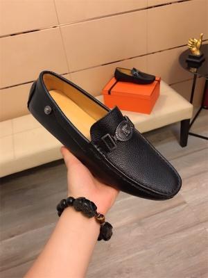 Versace - Shoe #VSS1099