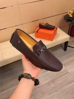 Versace - Shoe #VSS1100
