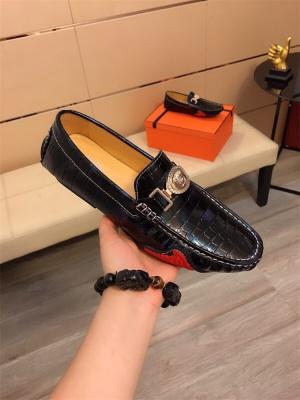 Versace - Shoe #VSS1103