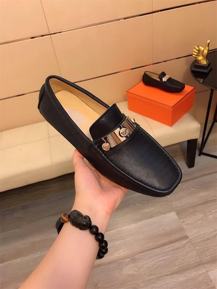 Versace - Shoe #VSS1106