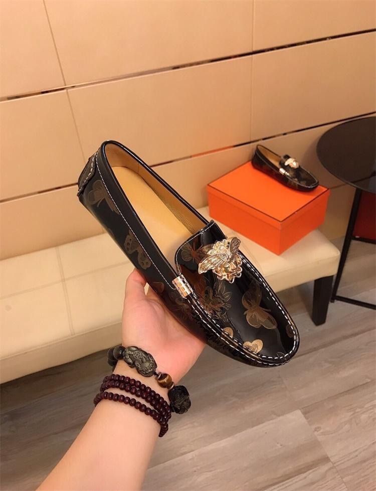 Versace - Shoe #VSS1119