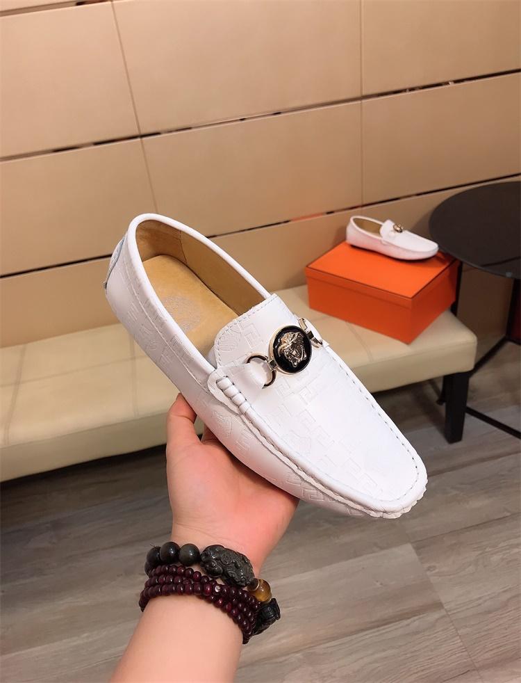 Versace - Shoe #VSS1130