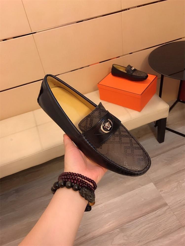 Versace - Shoe #VSS1141