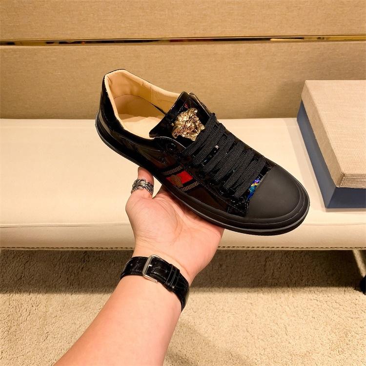 Versace - Shoe #VSS1143