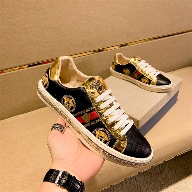 Versace - Shoe #VSS1167