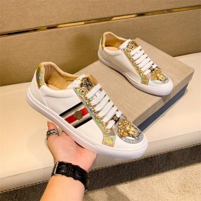 Versace - Shoe #VSS1178