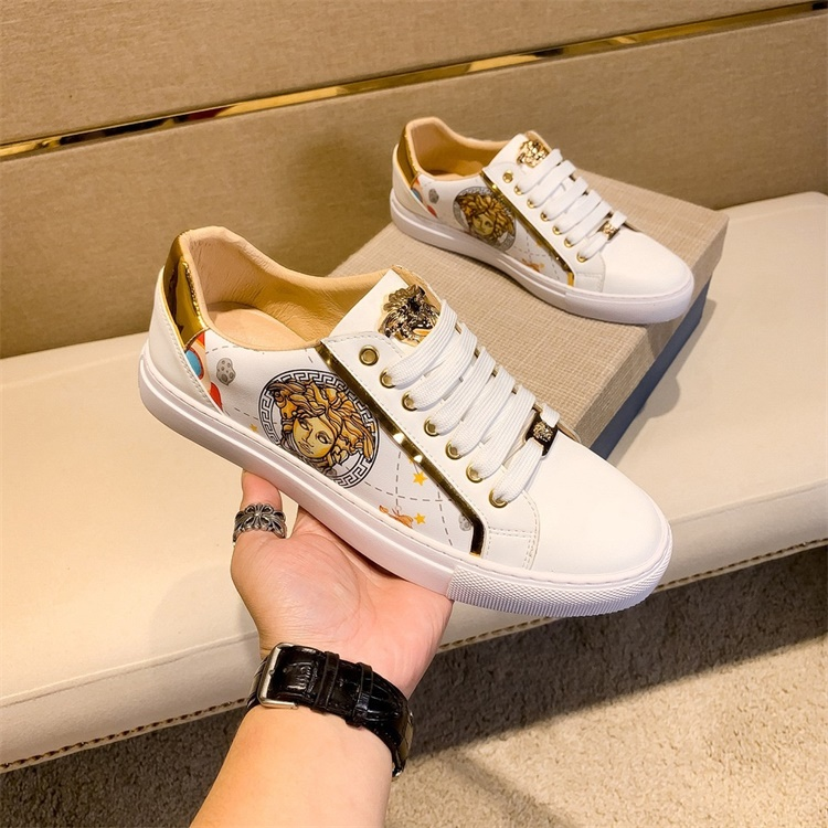 Versace - Shoe #VSS1181