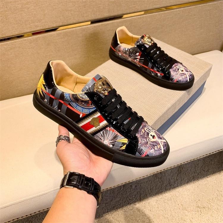Versace - Shoe #VSS1186