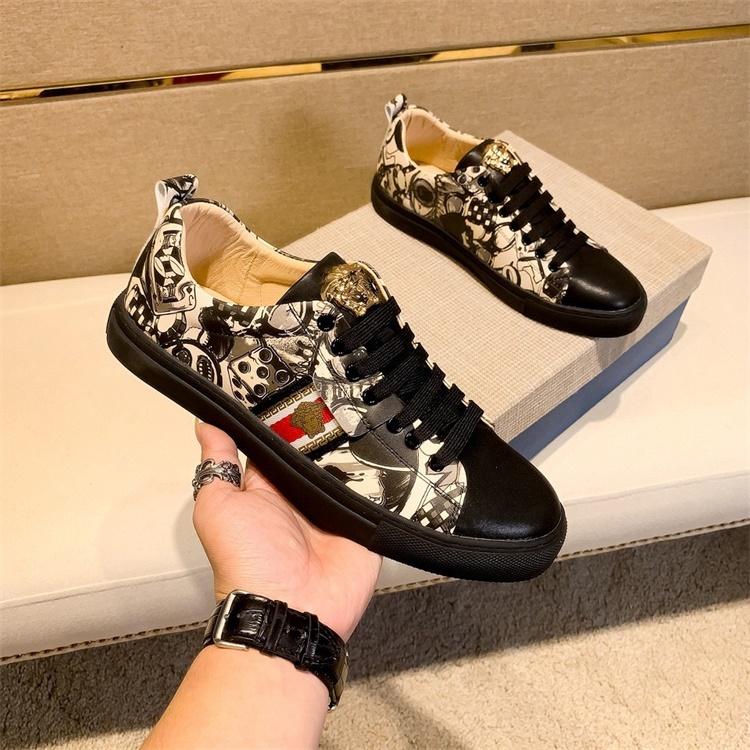 Versace - Shoe #VSS1189
