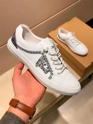 Versace - Shoe #VSS1196