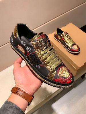 Versace - Shoe #VSS1197
