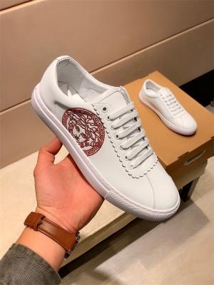 Versace - Shoe #VSS1198