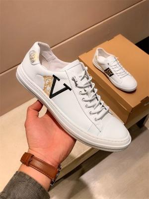 Versace - Shoe #VSS1199