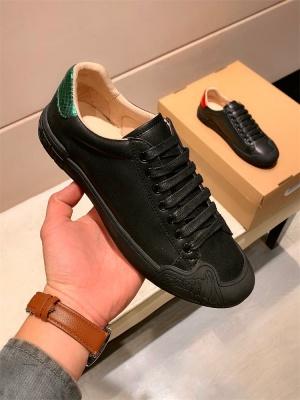Versace - Shoe #VSS1202