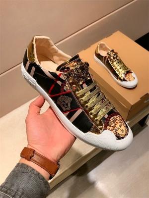 Versace - Shoe #VSS1205