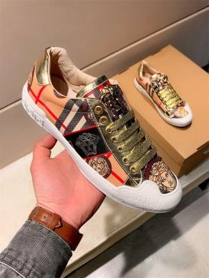Versace - Shoe #VSS1206