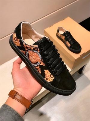 Versace - Shoe #VSS1207