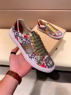 Versace - Shoe #VSS1209