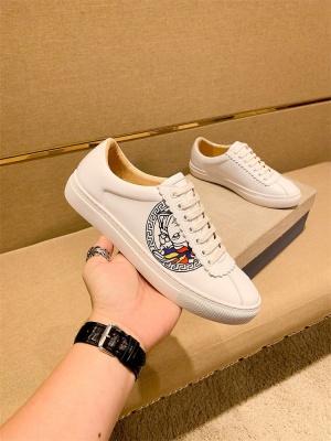 Versace - Shoe #VSS1210