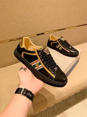 Versace - Shoe #VSS1211