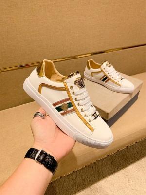Versace - Shoe #VSS1212