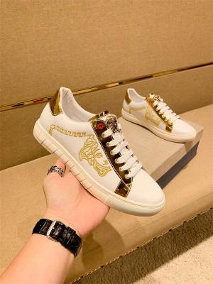 Versace - Shoe #VSS1214