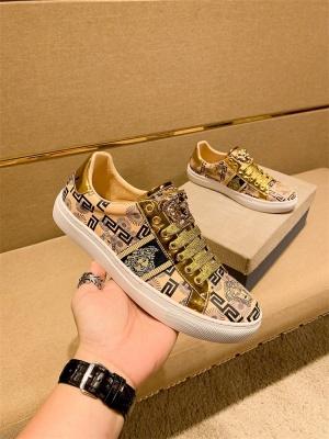 Versace - Shoe #VSS1215