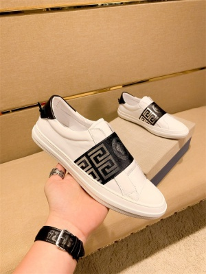 Versace - Shoe #VSS1216