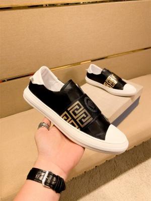 Versace - Shoe #VSS1217