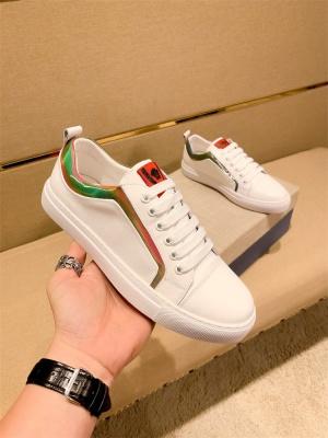 Versace - Shoe #VSS1218