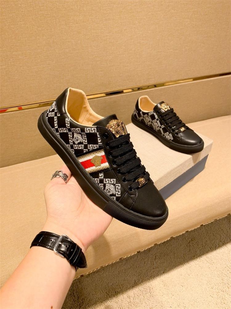 Versace - Shoe #VSS1219