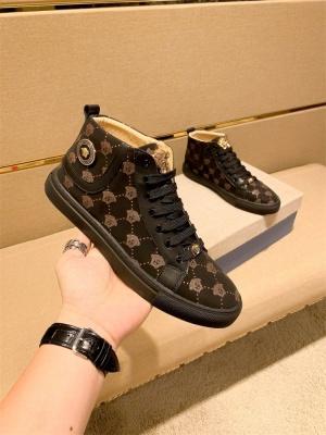 Versace - Shoe #VSS1220