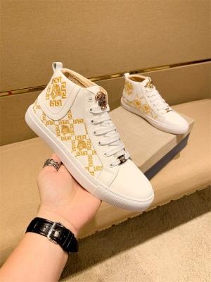 Versace - Shoe #VSS1221