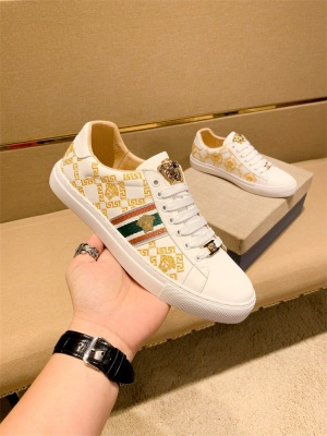Versace - Shoe #VSS1222