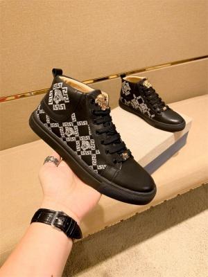 Versace - Shoe #VSS1223