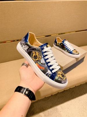 Versace - Shoe #VSS1224