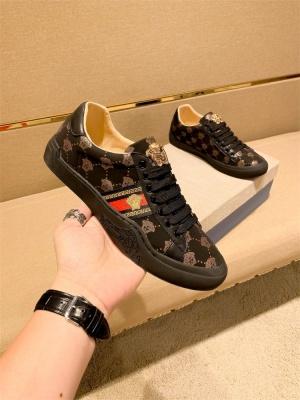 Versace - Shoe #VSS1225