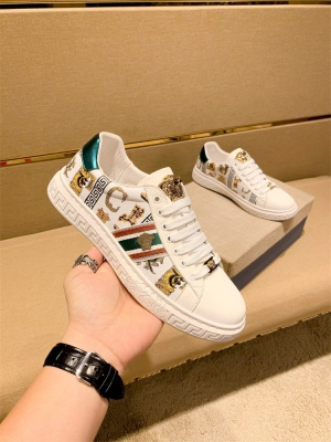 Versace - Shoe #VSS1226