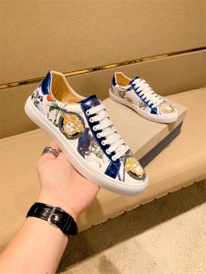 Versace - Shoe #VSS1227