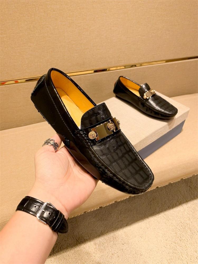 Versace - Shoe #VSS1228