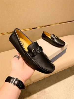 Versace - Shoe #VSS1231