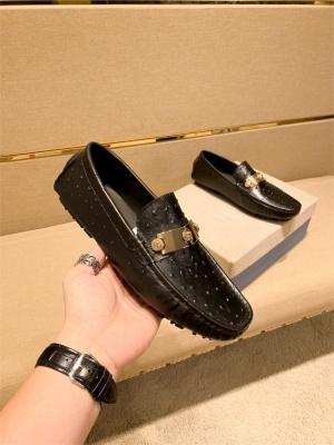 Versace - Shoe #VSS1232
