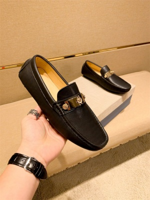 Versace - Shoe #VSS1233