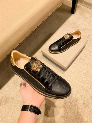Versace - Shoe #VSS1235