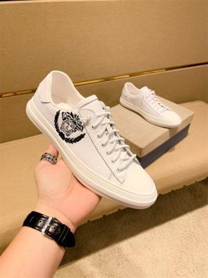 Versace - Shoe #VSS1236