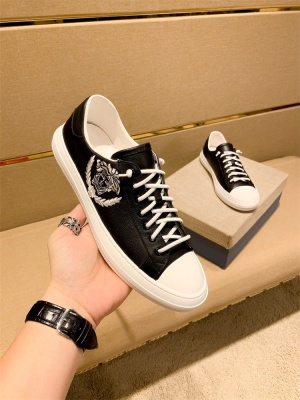 Versace - Shoe #VSS1237